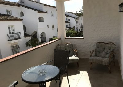 2019 apartments-3b virgo- terrace